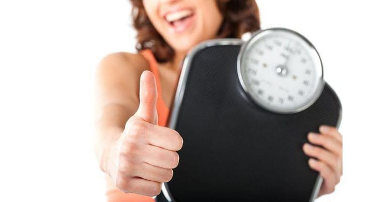 正月太りを無理なく解消! カロリー制限の小ワザ7選|ヘルスUP|NIKKEI STYLE