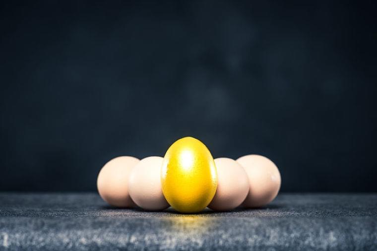 一年で最も寒い「大寒」に、卵を食べるとよいのはなぜ!?(tenki.jpサプリ 2018年01月04日) - 日本気象協会 tenki.jp