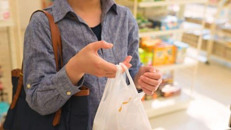 管理栄養士さん「コンビニごはん」ならどれ選ぶ? | Mocosuku(もこすく)