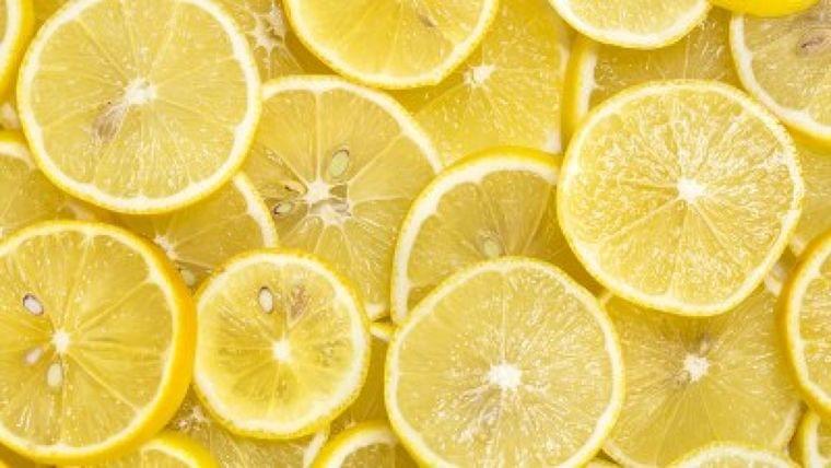 意外に知らない「ビタミンC」  管理栄養士が解説 | Mocosuku(もこすく)