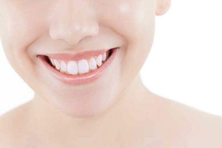 歯周病の炎症、総面積は手のひらサイズ!? 絶対に放置してはいけない理由とは (1/2) 〈dot.〉|AERA dot. (アエラドット)