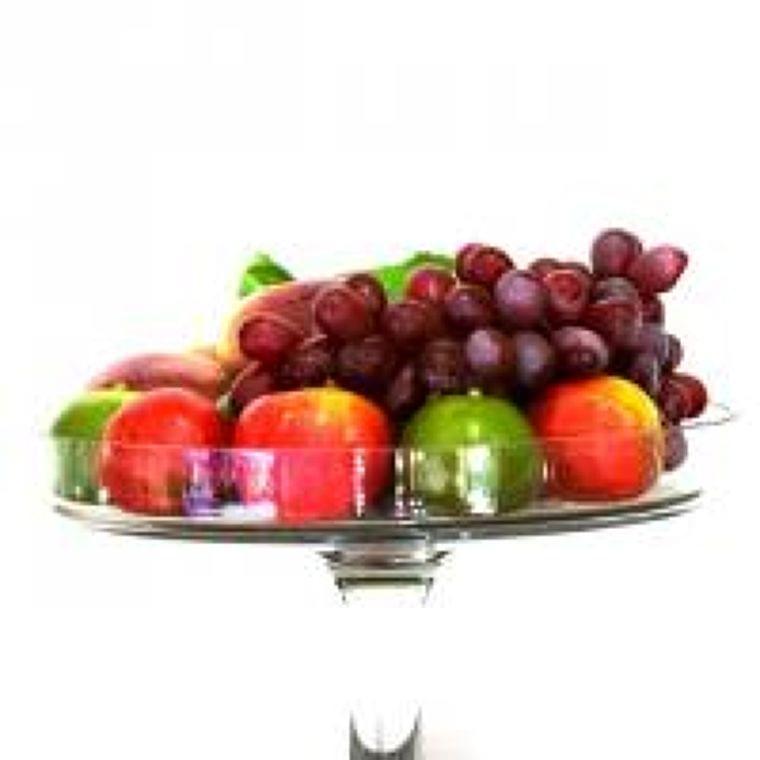 フルーツは甘いのになぜ太らない? 管理栄養士に聞いてみた - エキサイトニュース(1/2)