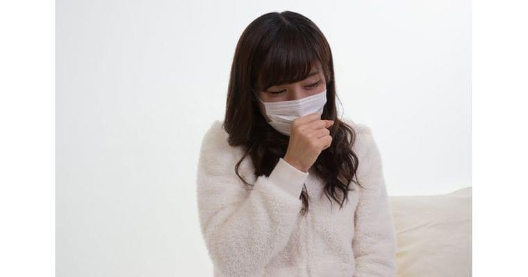 あなたの風邪は寝不足から? 睡眠と免疫力の深い関係|ナショジオ|NIKKEI STYLE