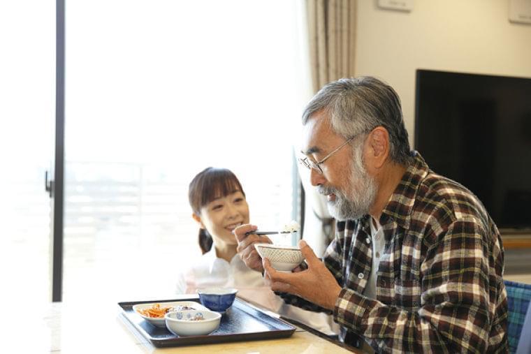 自覚症状なき誤嚥の原因 「ラクナ脳梗塞」とはどんな疾患か (日刊ゲンダイDIGITAL) - Yahoo!ニュース