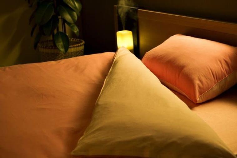 プラス90分の睡眠時間で減量ができる可能性 イギリスでの研究 - 財経新聞
