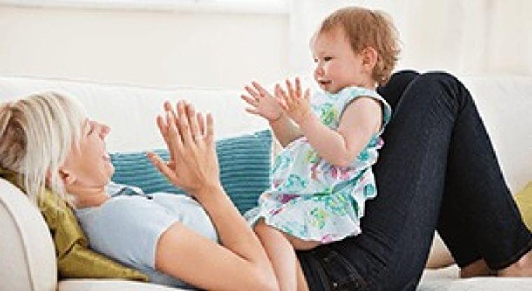 大豆のニュース - 11カ月の子どもの貧血対策は、どうすれば良いの? - 最新ライフスタイルニュース一覧 - 楽天WOMAN