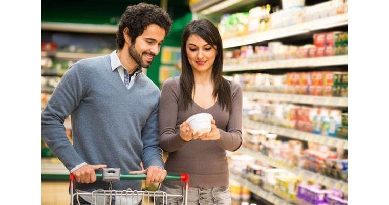 実は食べ過ぎ招く? 「健康に良い」表示の安心感 ヘルスUP NIKKEI STYLE
