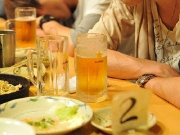 「太り気味」の人は週末によく揚げ物を食べる? - エキサイトニュース(1/2)