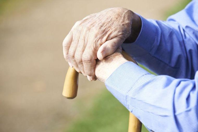 要介護を招く「フレイル」 高齢者は多様食で対策を (1/1)| 介護ポストセブン