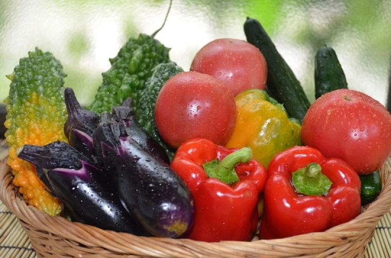 市販の「カット野菜」に栄養はあるのか、専門家に聞いてみた  |  オトナンサー