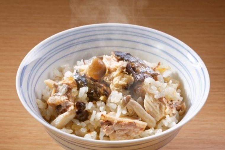 サバ、サケ、トマト水煮缶で簡単に作る逸品 キムチがGood|ニフティニュース
