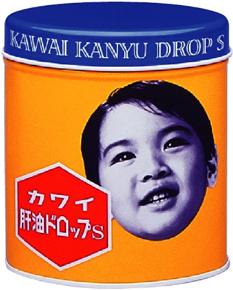 ママたちも懐かしさを感じる!「肝油ドロップ」を園や学校で食べる理由 | ママスタセレクト