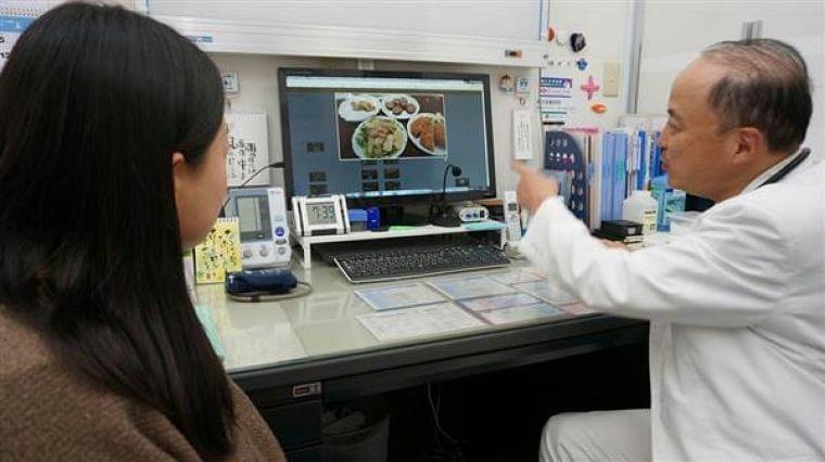 自分の健康データ「PHR」収集の動き広がる 医師と情報共有で治療効果(1/4ページ) - 産経ニュース
