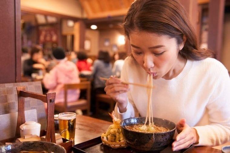 濃い味好きは太りやすい!? 味覚が取り戻せる食材8つ | マイナビニュース