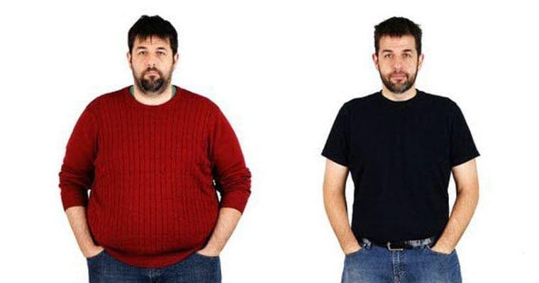 肥満かどうかで実は違う! 中性脂肪値の下げ方|ヘルスUP|NIKKEI STYLE