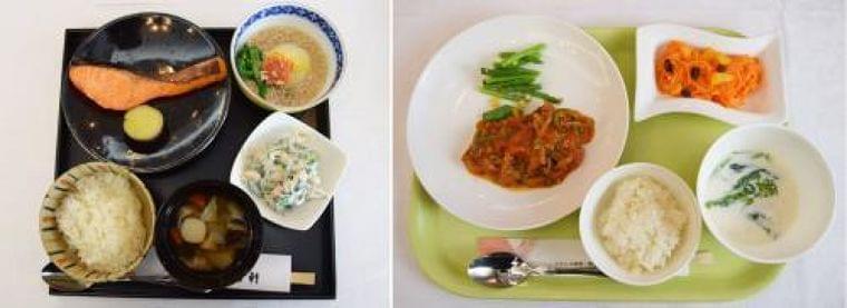新しい健康食認証制度「スマートミール」スタートへ : yomiDr. / ヨミドクター(読売新聞)