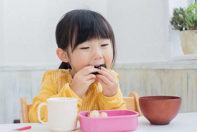 子どもの食事の栄養バランスを意識している人は○%! - mamatenna