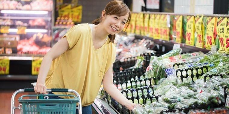 野菜の栄養、ムダなく摂れてる? 正しい調理法を栄養士が解説します! Doctors Me(ドクターズミー)