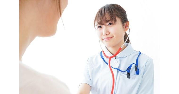 自治体検診、がんだけじゃない 人間ドックに助成金も|マネー研究所|NIKKEI STYLE
