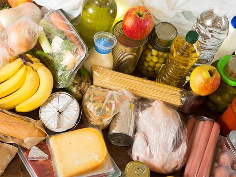 食品添加物の種類:食品添加物の基礎知識3 | 製造/建設エンジニアの情報サイト「Tech Note」