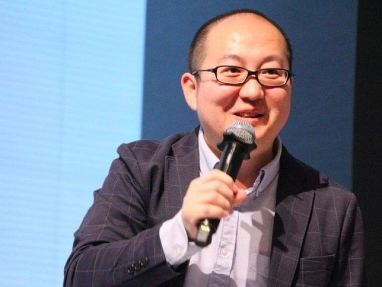 """熟練者の""""介護ノウハウ""""をAIが伝授--エクサウィザーズが提案する「コーチングAI」 - CNET Japan"""