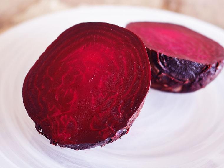 「食べる輸血」と言われる栄養満点の野菜って?ホクホク美味しいのにカロリー控えめ♪   女子SPA!