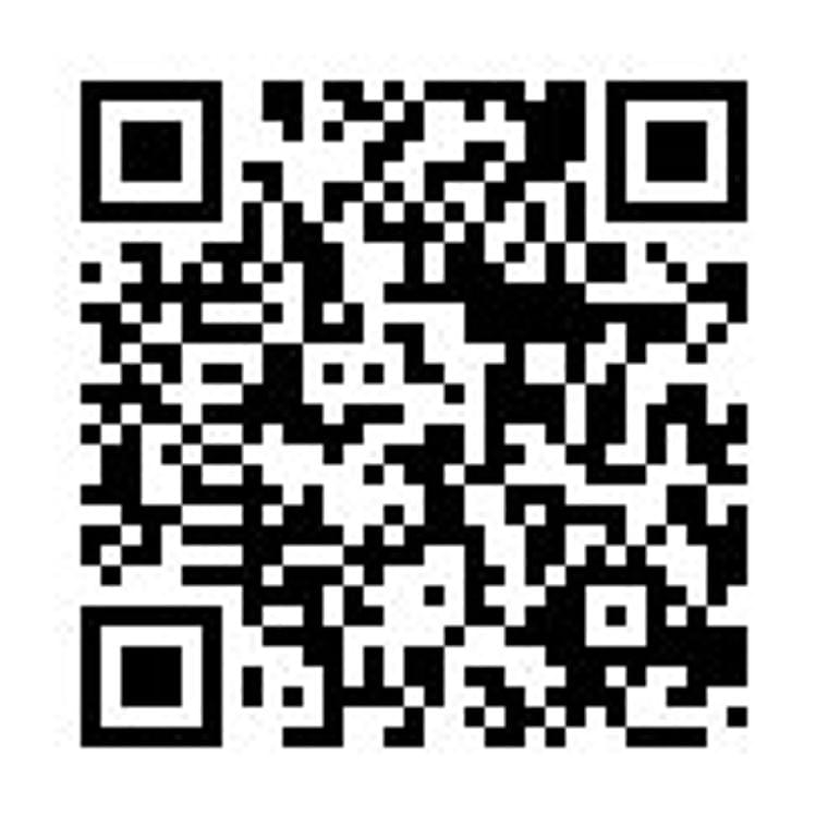 国連WFP、アプリをダウンロードし給食を届けよう!  日本食糧新聞・電子版