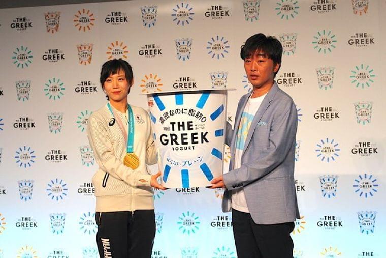 NYで人気のグリークヨーグルト、日本でもブームに - 朝日新聞デジタル&w