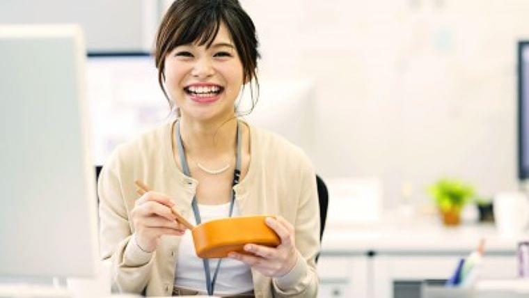 老化の原因、「糖化」を防ぐ8つの食習慣   Mocosuku(もこすく)
