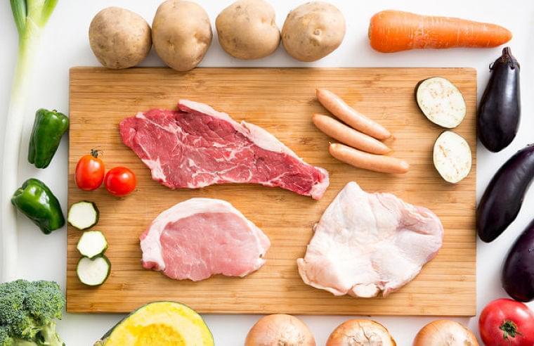 4月19日は「食育の日」です。起源は明治時代!健康ブームの原点もここに⁉(tenki.jpサプリ 2018年04月19日) - 日本気象協会 tenki.jp