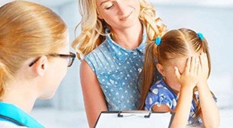 栄養バランスのニュース - 離乳食に関する意識を調査!育児で大変なこと第1位は「食事」 - 最新ライフスタイルニュース一覧 - 楽天WOMAN