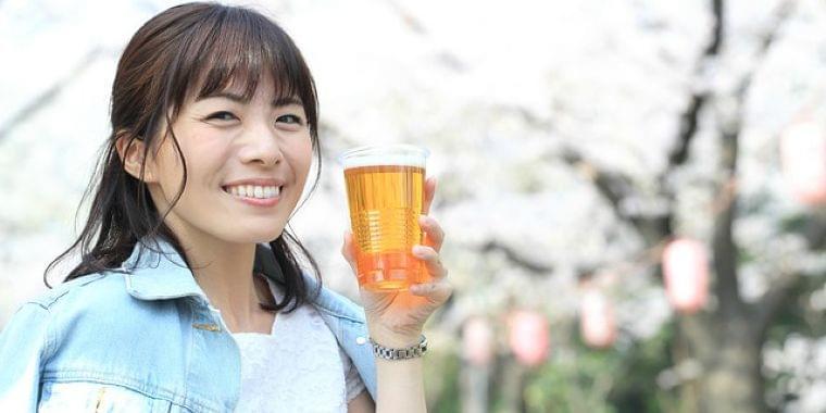 「ビールの日」に学ぶ、お酒とがんの切っても切れない深い関係とは Doctors Me(ドクターズミー)