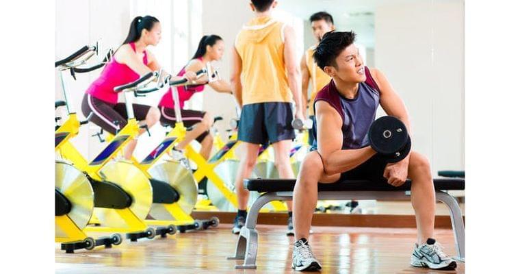 血糖値を下げたい どんな運動が効率的?|ヘルスUP|NIKKEI STYLE