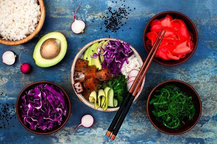 大豆のニュース - 五月病に◎な食材は?栄養士が教えるストレス対策レシピ - 最新ボディケアニュース一覧 - 楽天WOMAN