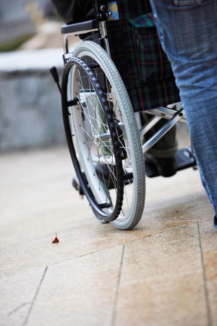 看取りだけじゃない…「在宅医療」が支える介護の現場 (1/2) 〈週刊朝日〉 AERA dot. (アエラドット)
