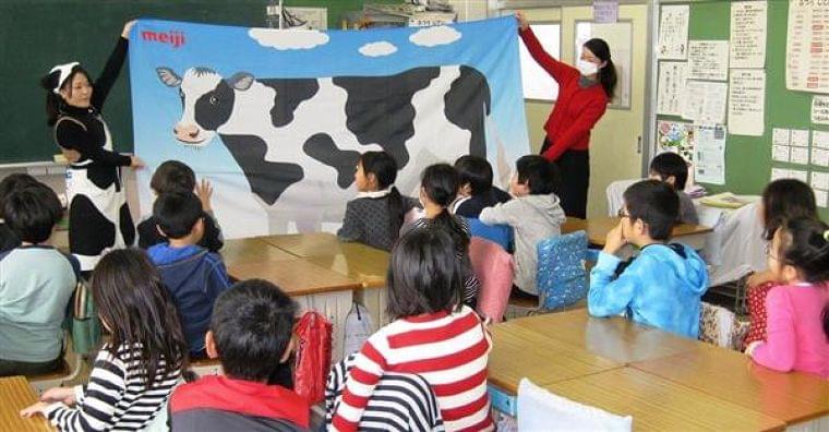 給食牛乳の異味異臭問題はなぜ繰り返されるのか? 検査をしても「異常なし」(1/3ページ) - 産経ニュース