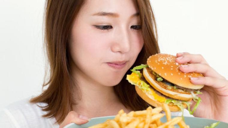 「腹八分目に医者いらず」 健康は毎日の食事から! | Mocosuku(もこすく)