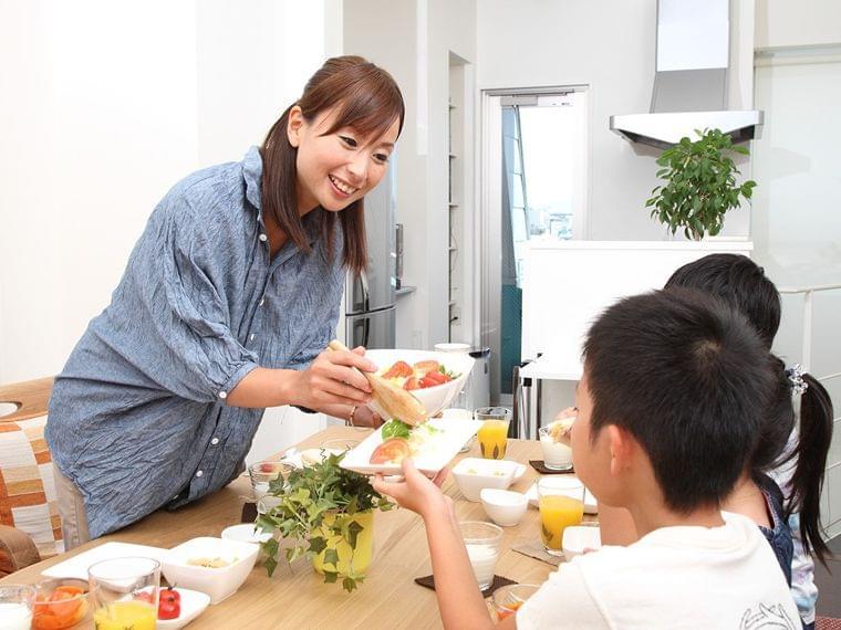 子供の食習慣が改善 カギを握る栄養教諭   教育新聞 電子版