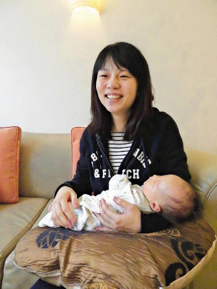 台湾、伝統アレンジした産後ケアで復帰支援…1日5食で睡眠・1か月リラックス : yomiDr. / ヨミドクター(読売新聞)