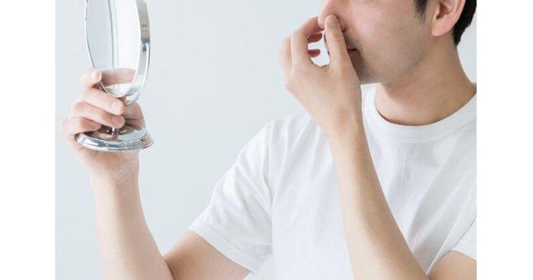 大人の鼻血に要注意 高血圧や飲んでいる薬の影響も ヘルスUP NIKKEI STYLE