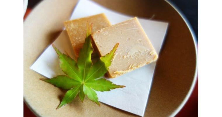 古代日本人も味わった「醍醐味」 チーズの歴史を探る グルメクラブ NIKKEI STYLE