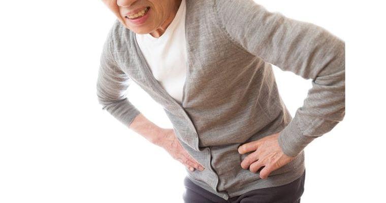 便秘に新薬続々 医師処方、個人に合わせ治療しやすく|ヘルスUP|NIKKEI STYLE