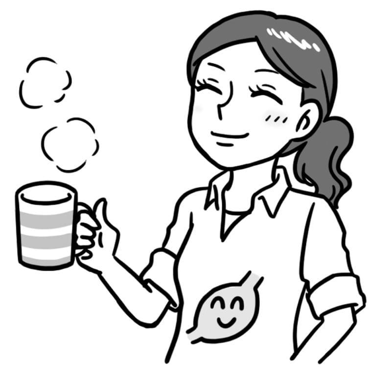 """消化器系ケアに""""食養生""""「1日1度100回噛む」「冷たいものの後は葛湯」など (1/1)  介護ポストセブン"""
