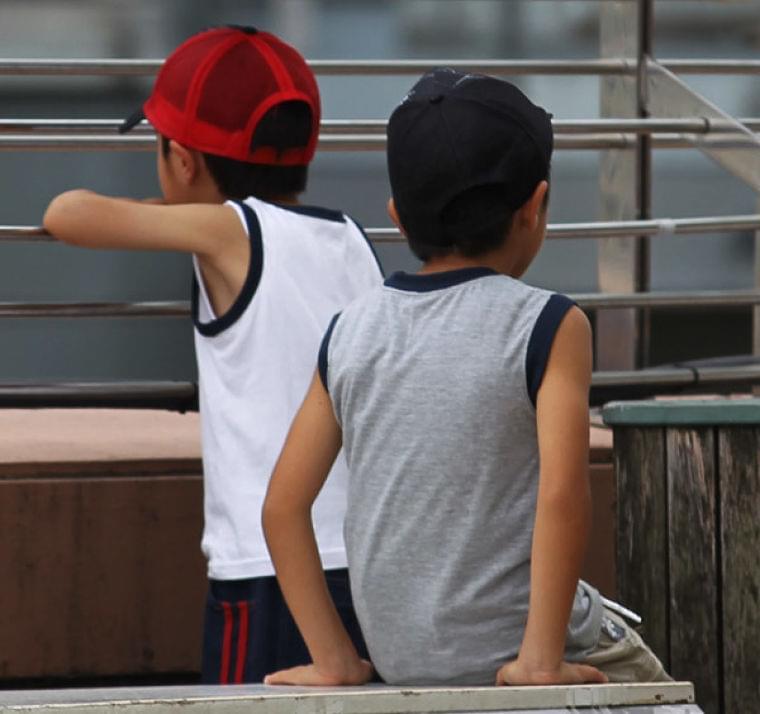 子供の発達障害で知るべき「感覚過敏と栄養不足」への対策|日刊ゲンダイヘルスケア
