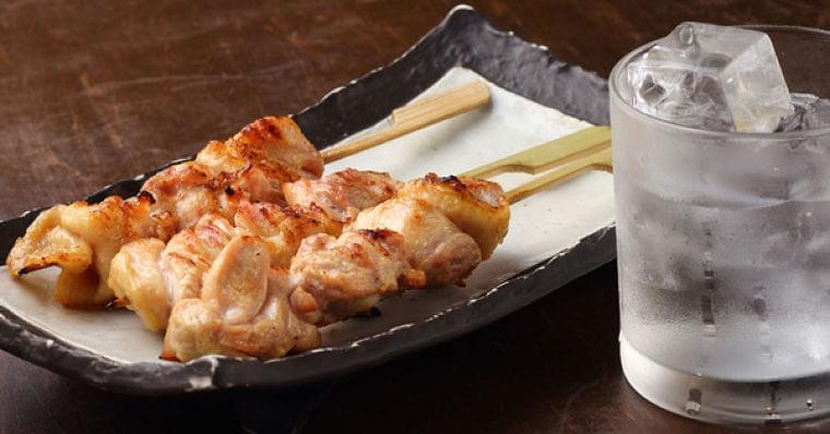 焼酎:芋焼酎と日本酒、ビール、食後の血糖値上昇が低いのはどれか?:左党の一分:日経Gooday(グッデイ)