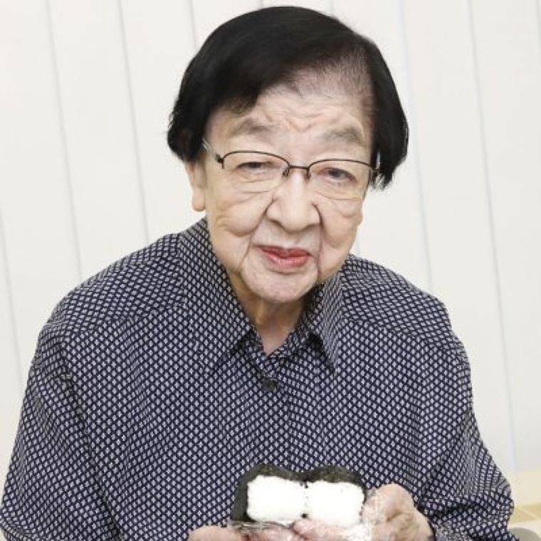 米寿過ぎても現役な人は何を食べてる? 健康長寿の食生活 (1/1)| 介護ポストセブン