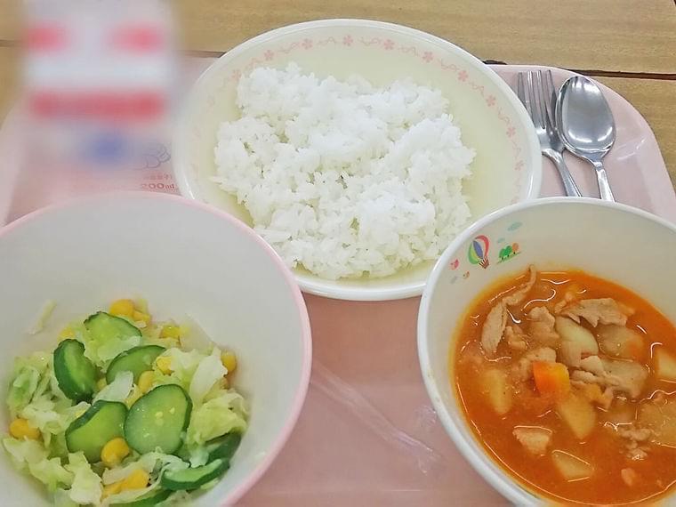 給食が思春期男子の肥満を減らす 東大の研究で明らかに | 教育新聞 電子版