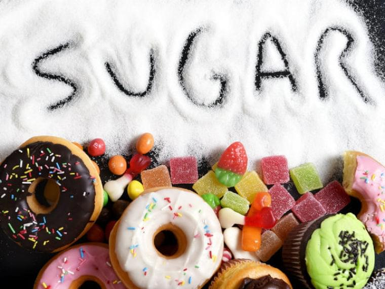 あなたの砂糖中毒度は? クイズ形式でチェック | MYLOHAS