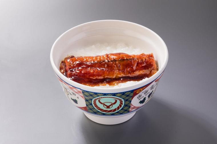 吉野家、うなぎの蒲焼きを介護食に 来月から販売 病院・施設向けに展開へ
