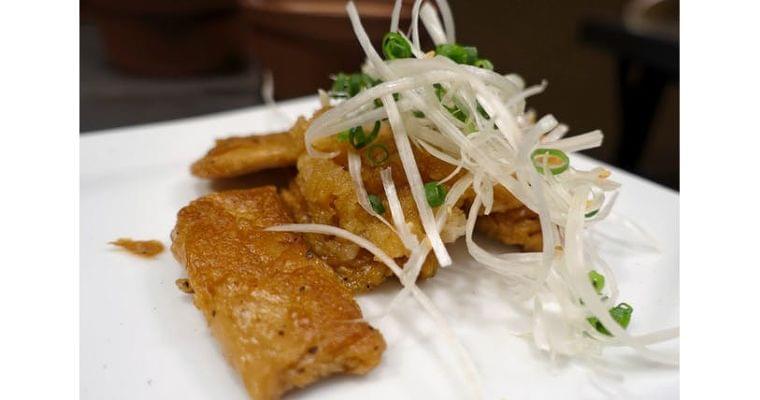 キーマカレー・回鍋肉… 大豆由来の肉で多彩な味わい|MONO TRENDY|NIKKEI STYLE